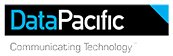 IT Support Wrexham – Data Pacific Limited